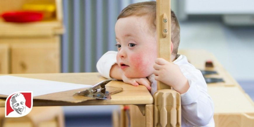 LifeSite – Dear Washington Post: You're absolutely wrong in wanting to abort kids with Down Syndrome