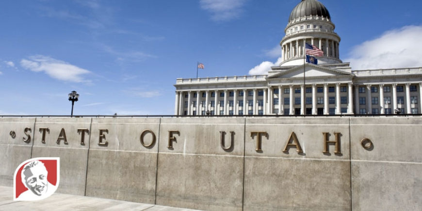 Utah Down syndrome protection bill passes House Committee